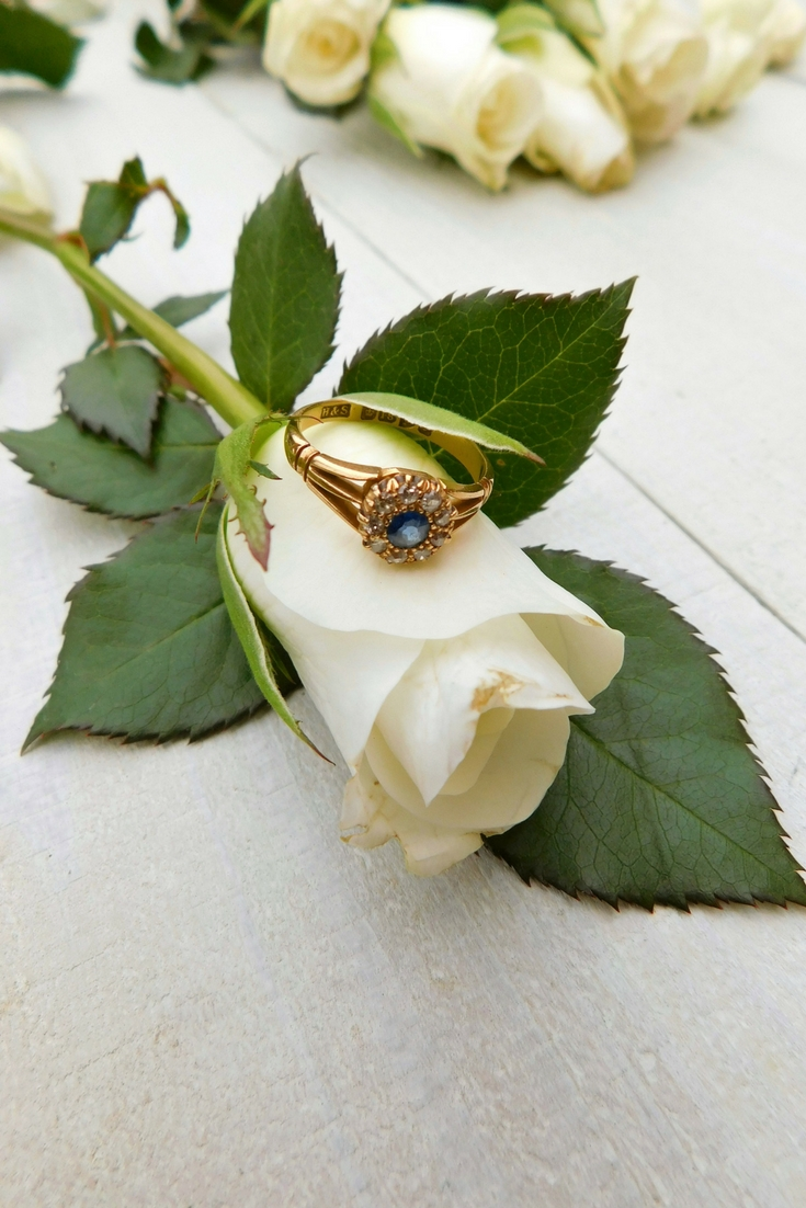 Sentimental ways to include lost loved ones in your wedding