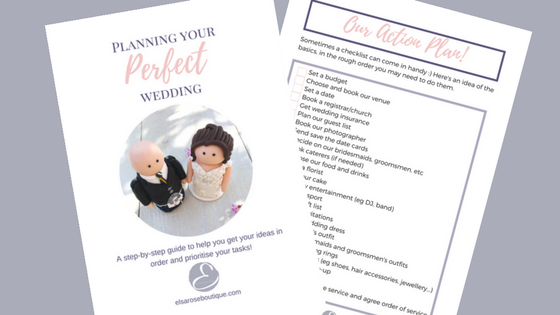 planning your perfect wedding guide-examples.png