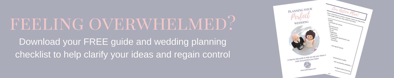 Wedding planning workbook opt-in2.png