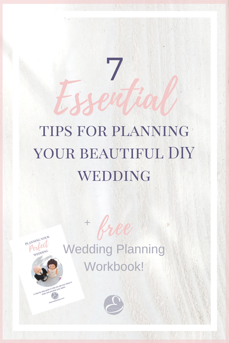 Essential tips for planning your diy wedding.png