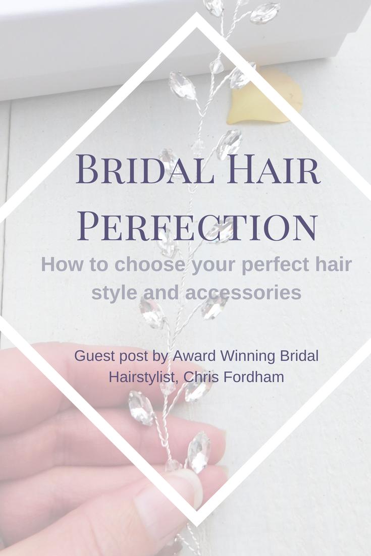 Bridal Hair Perfection.png