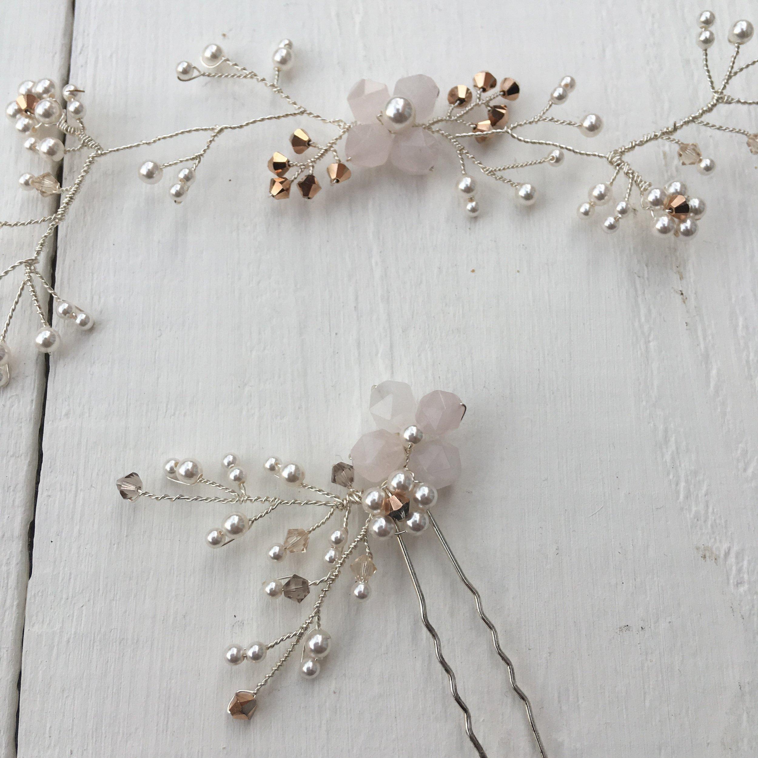 Briar Rose vine and pin.jpeg