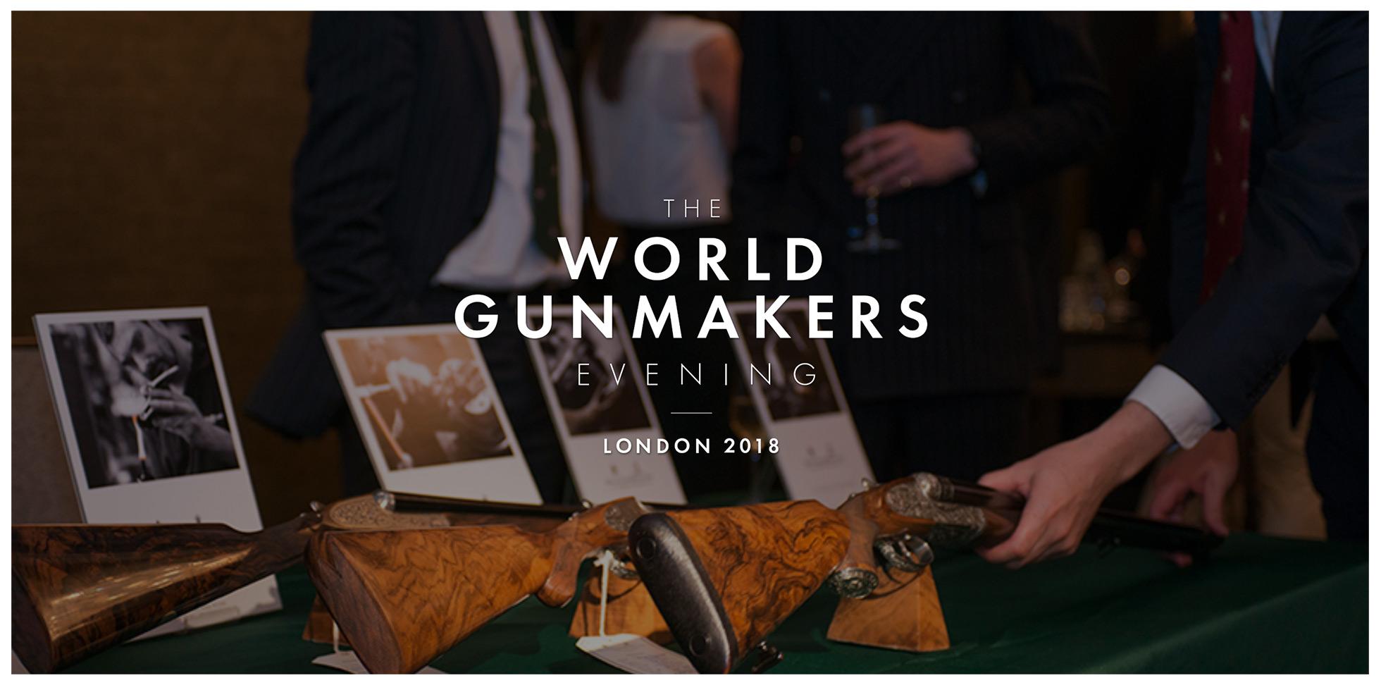 The World Gunmakers Evening.jpg