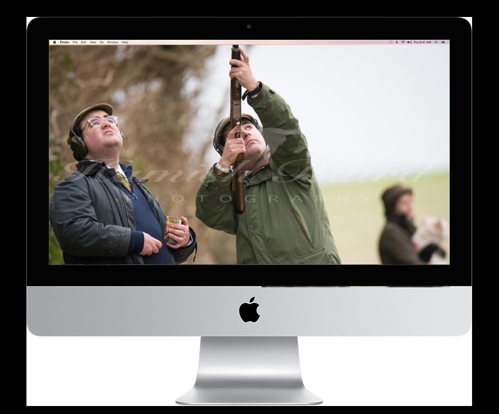 iMac05.png