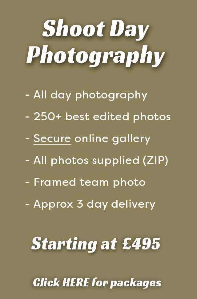 Price+Package2.jpg
