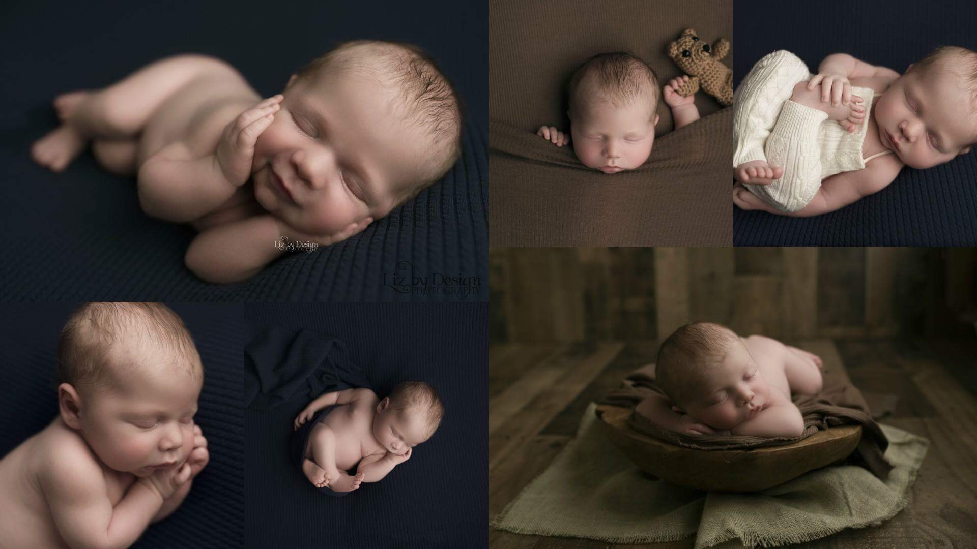 newborn sessions.jpeg