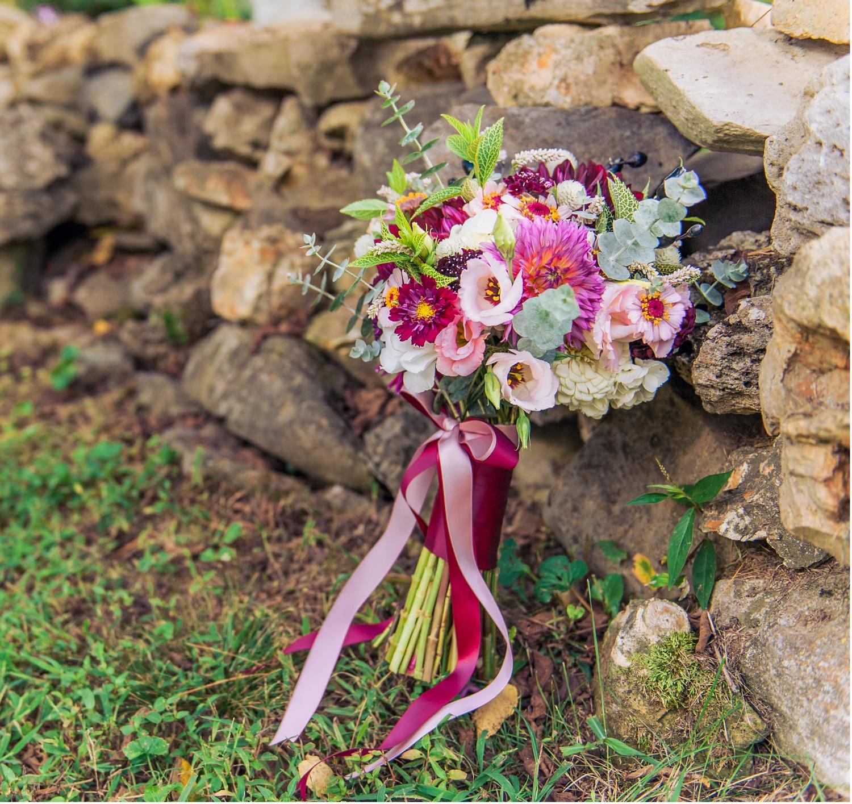 Bethany Ann Photography, Nashville, TN
