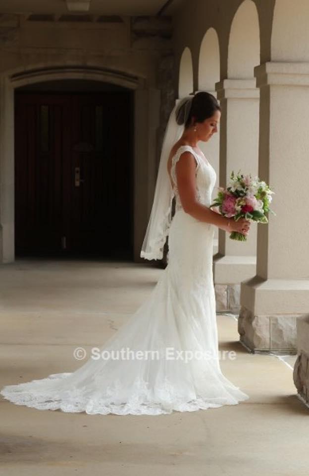Bride 2-960.jpg