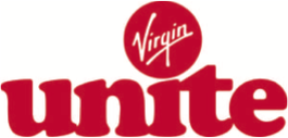 virgin unite.png