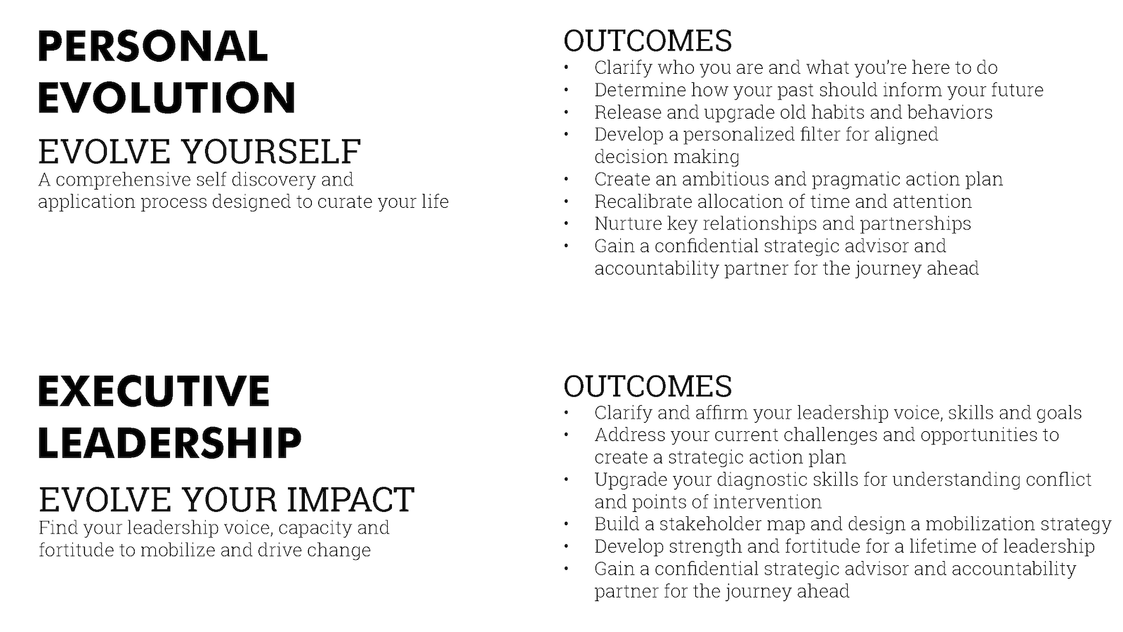 Outcomes_New-02-02.png
