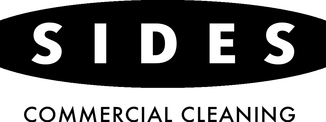 sides-cleaning-logo