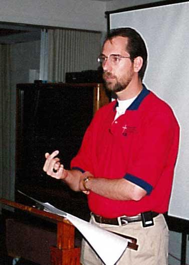 Rod-Marshall-teaching-web.jpg
