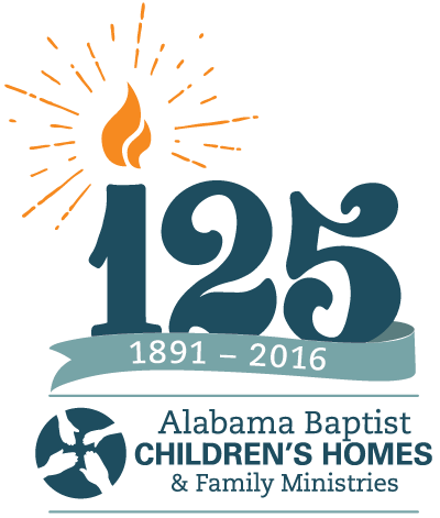 125th-Anniversary-Logo-full-color-RGB-sm.png