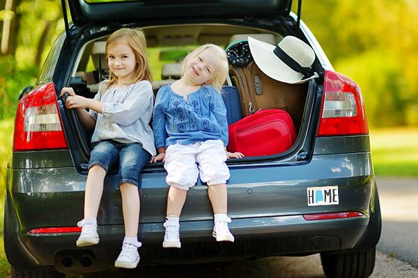 home-sticker-mockup-car.jpg