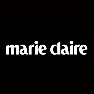 mariclaire.png