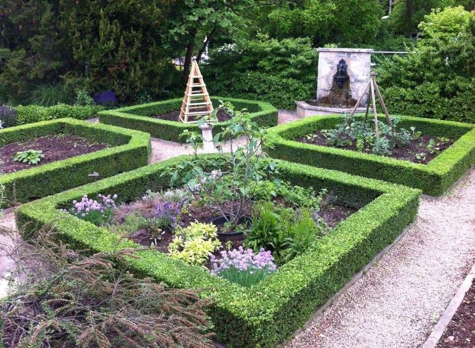 garden-5.jpg