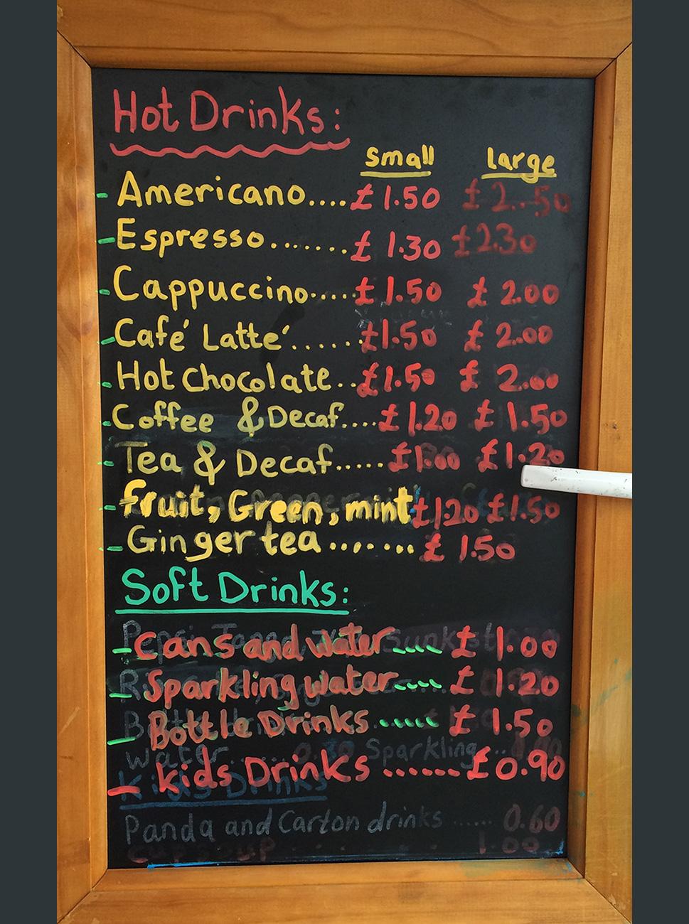 menu-drink.jpg