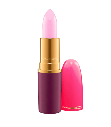 Five Lip Colors You'll Want to Try This Holiday Season -