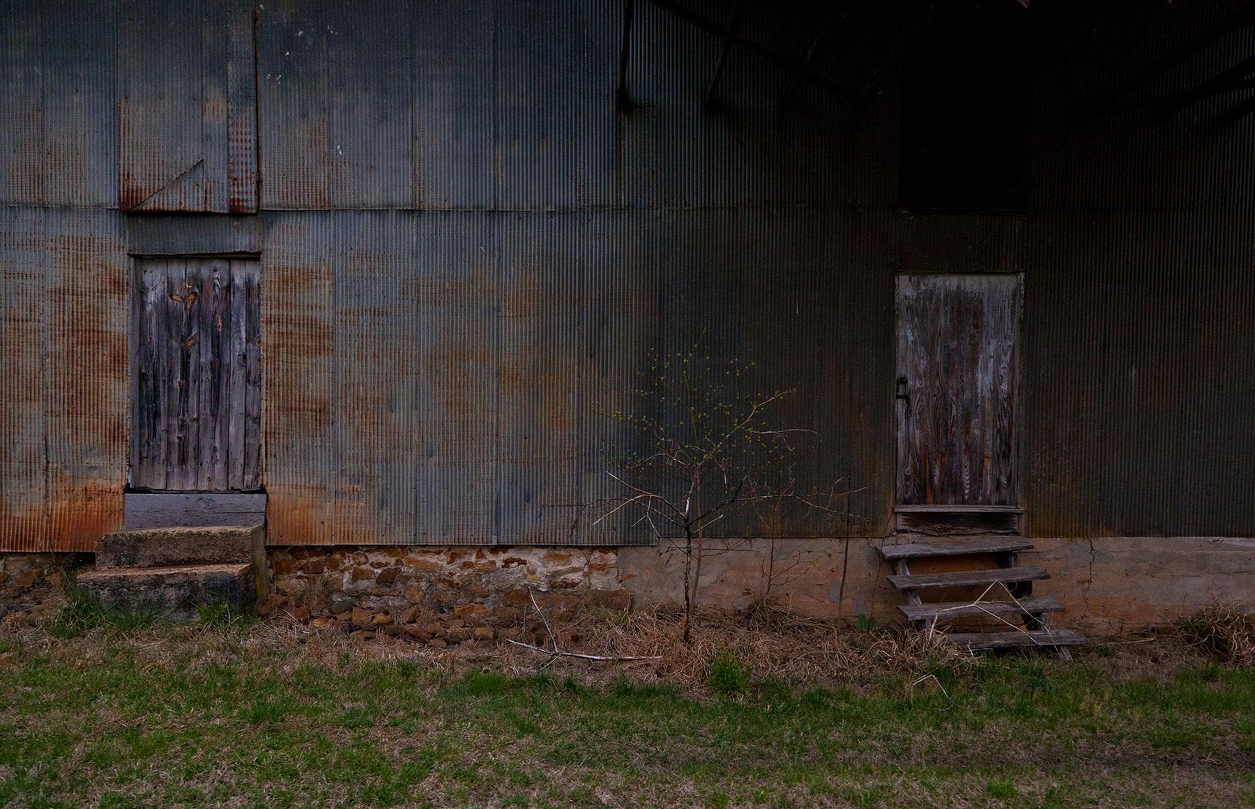 Carolina BBQ_1033.jpg