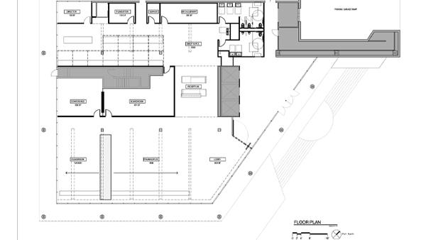25_floorplan.jpg
