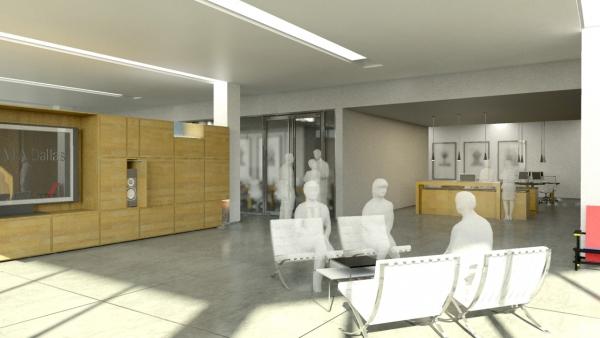 25_lobby-intimate0070.jpg