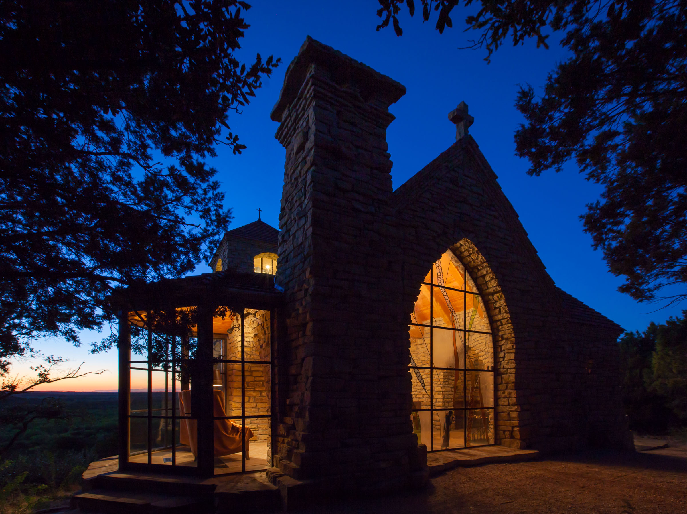 12-021 MT7 Ranch Chapel (NMcWhirter)_059.jpg