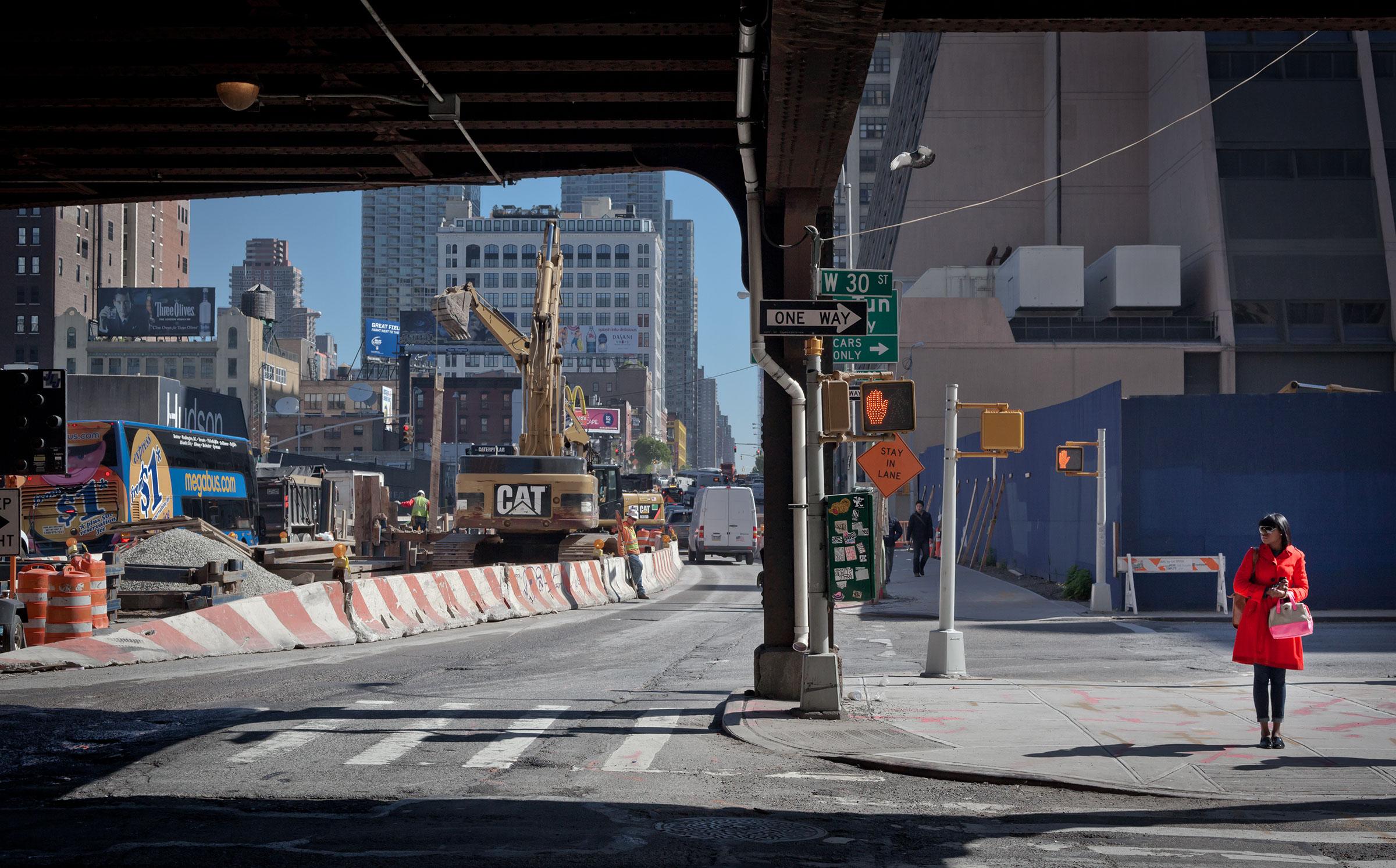 NYC 2013_Nicholas McWhirter_123.jpg