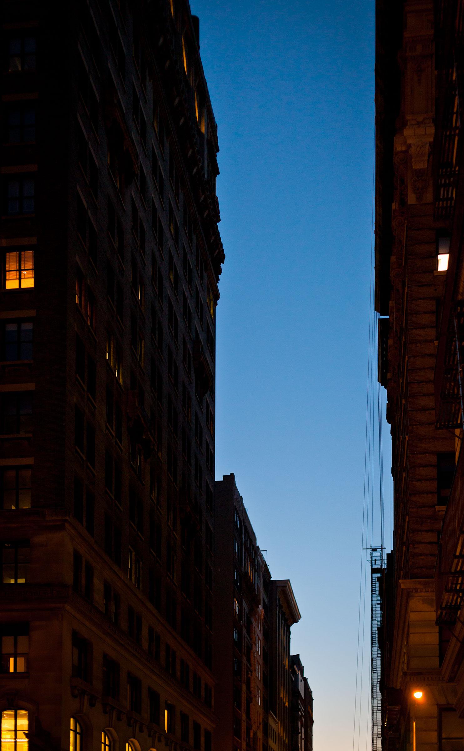 NYC 2013_Nicholas McWhirter_224.jpg