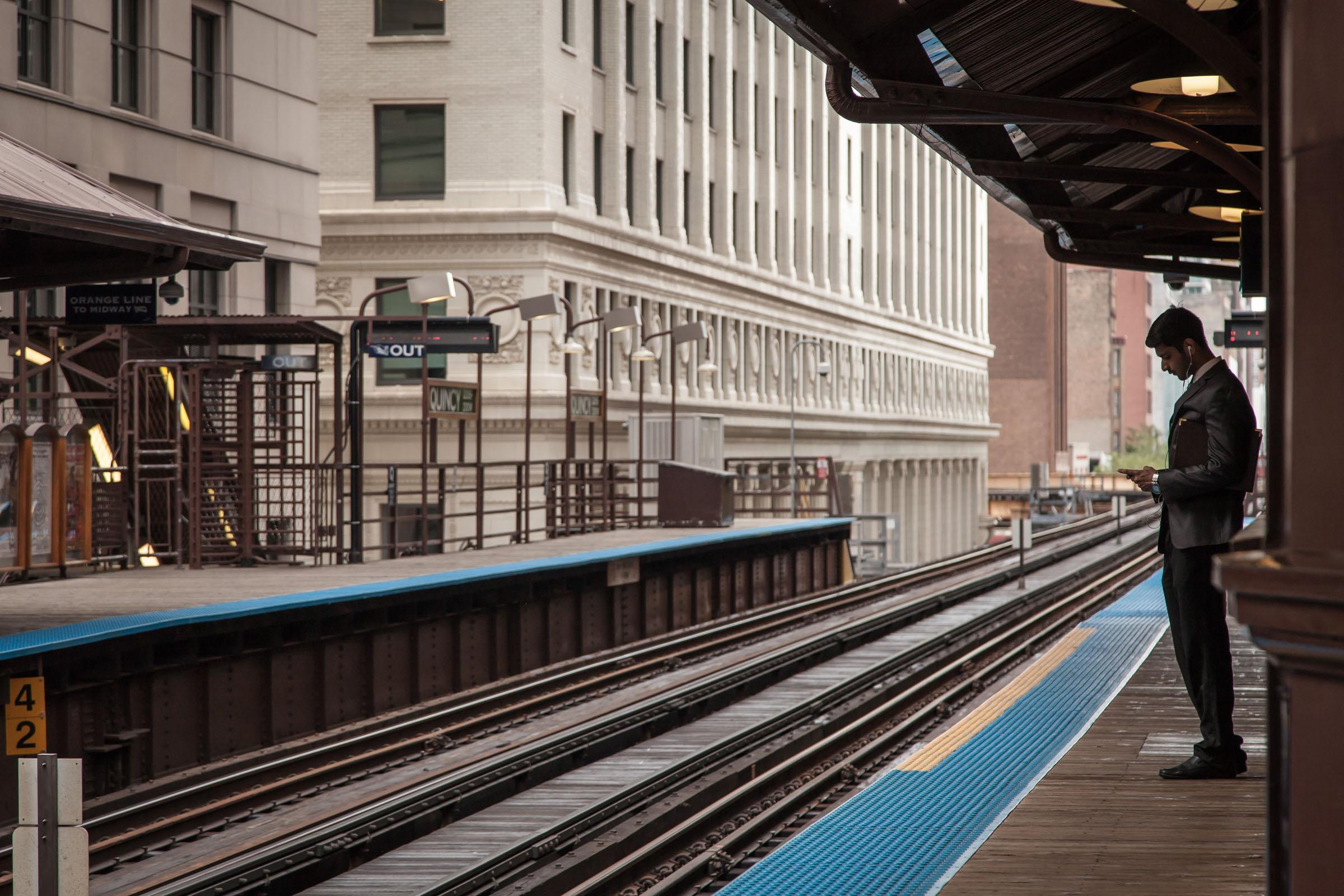 Chicago 2015_172.jpg