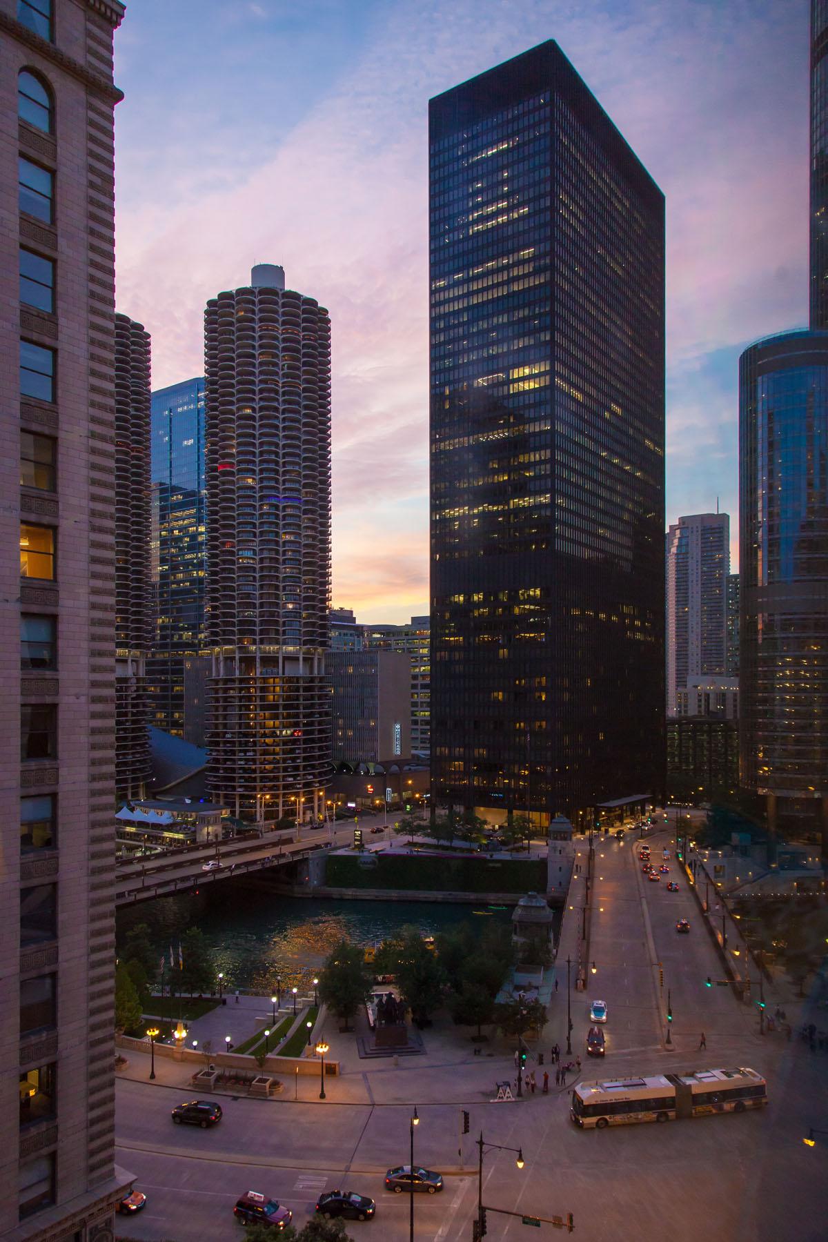 Chicago 2015_262.jpg