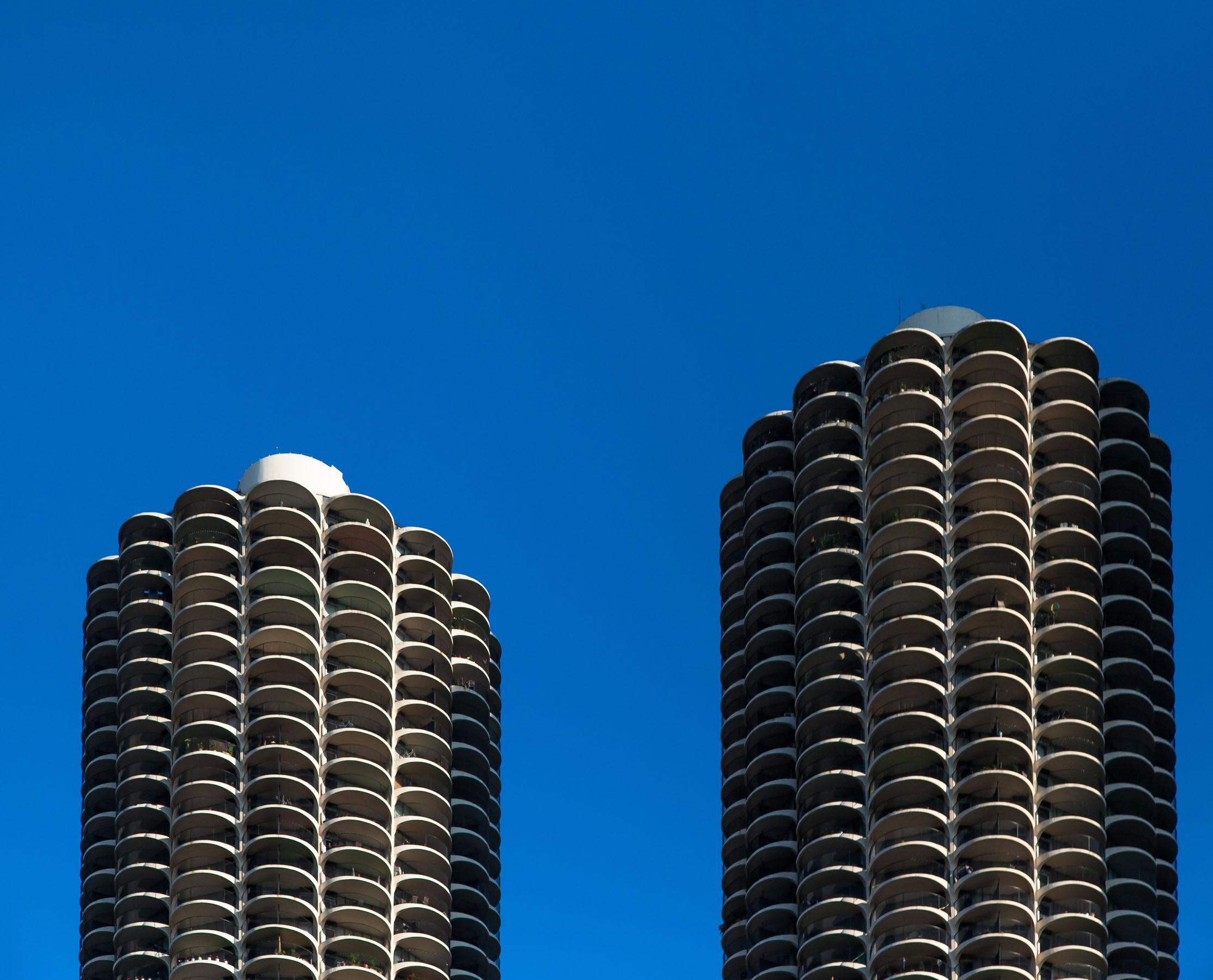 Chicago 2015_309.jpg