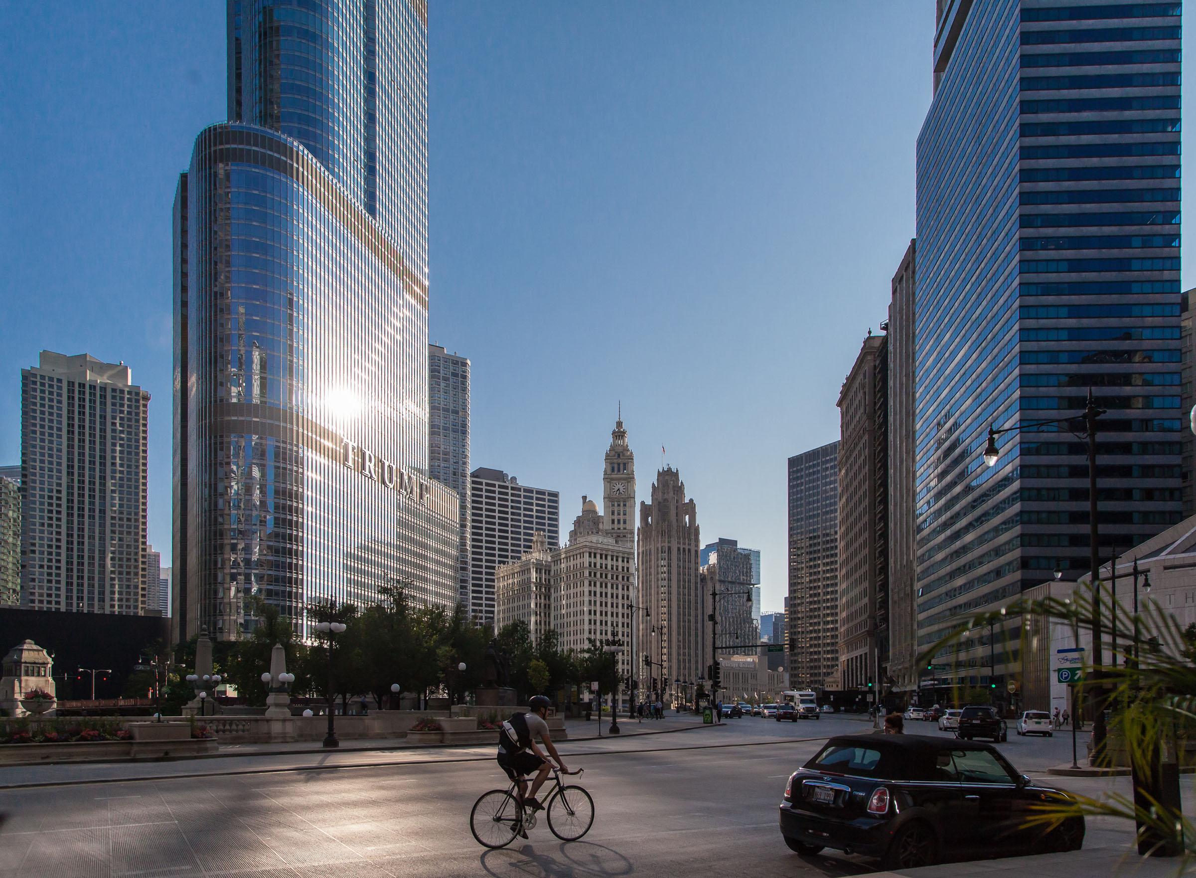 Chicago 2015_315.jpg