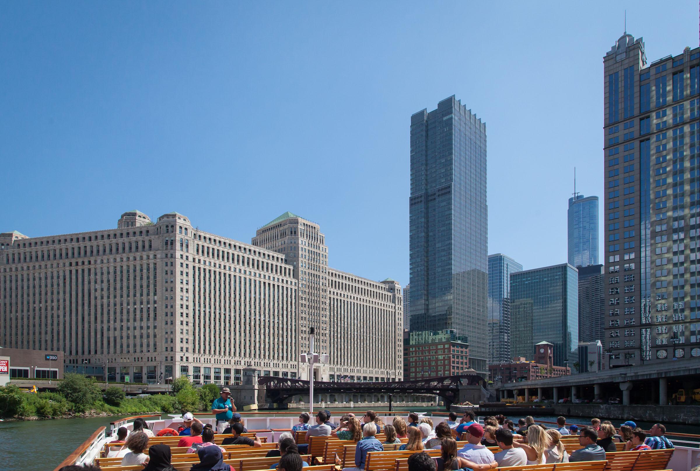 Chicago 2015_422.jpg