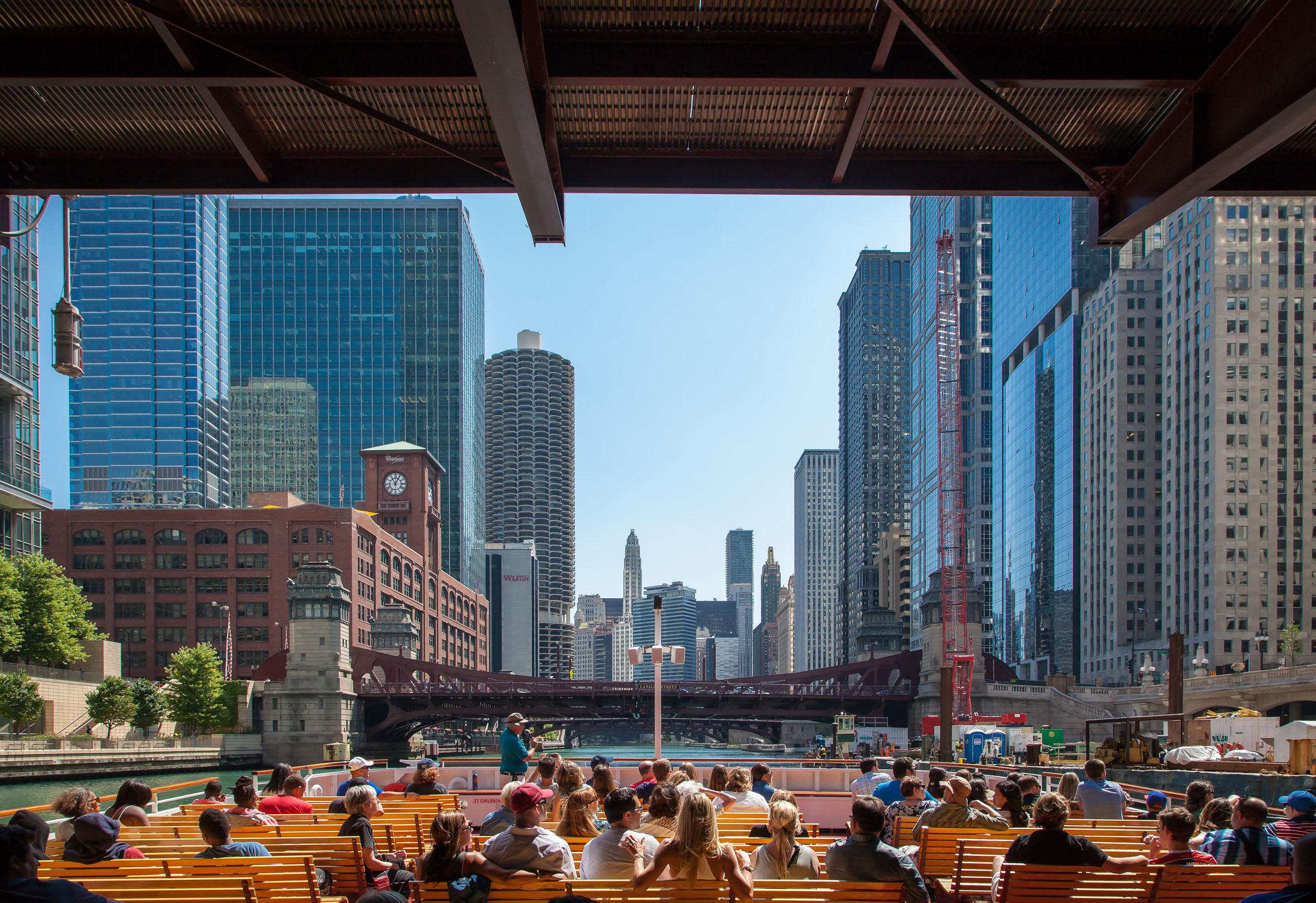 Chicago 2015_439.jpg