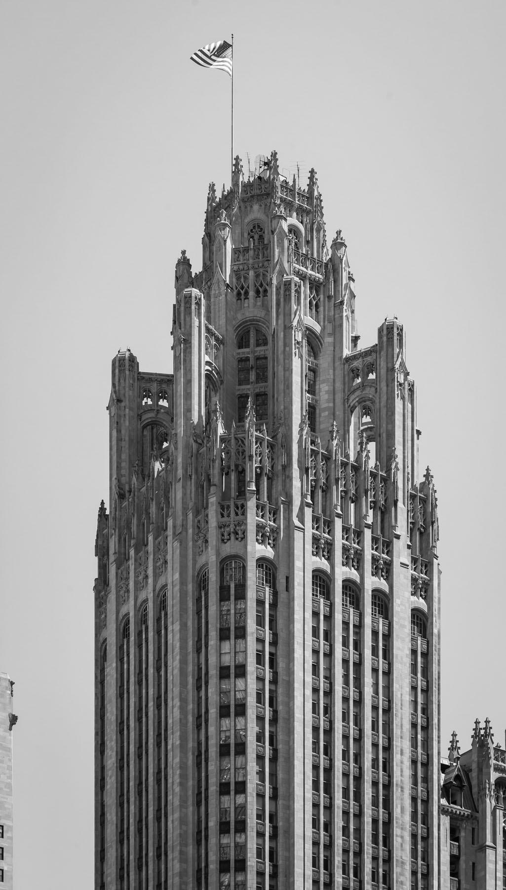 Chicago 2015_463.jpg