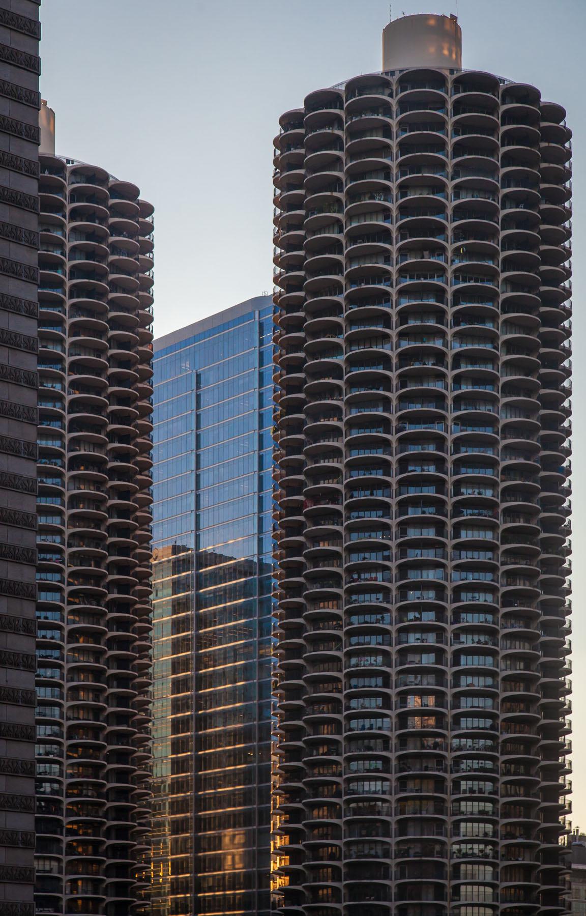 Chicago 2015_517.jpg