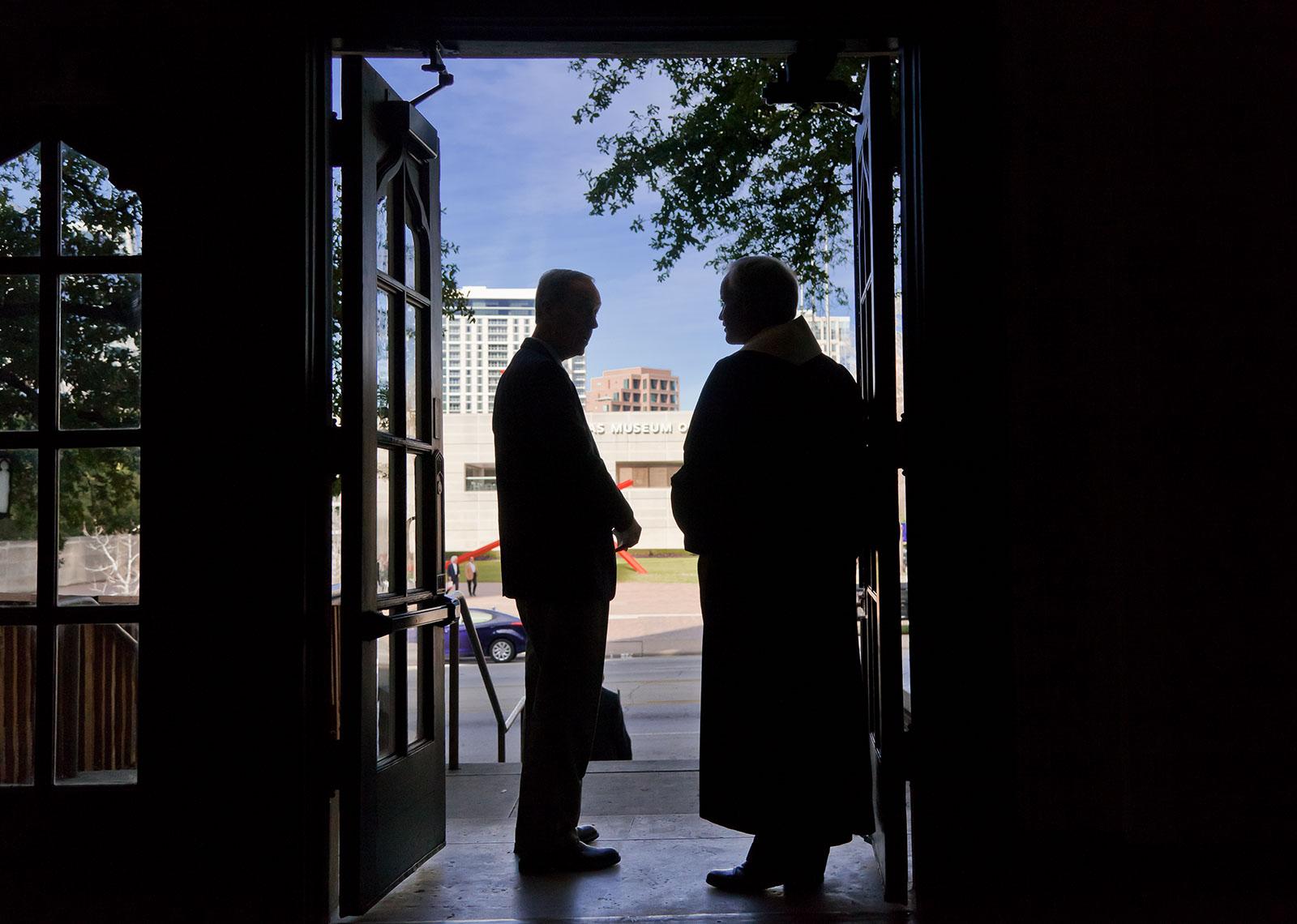 FUMC Dallas_20130203_0049.jpg