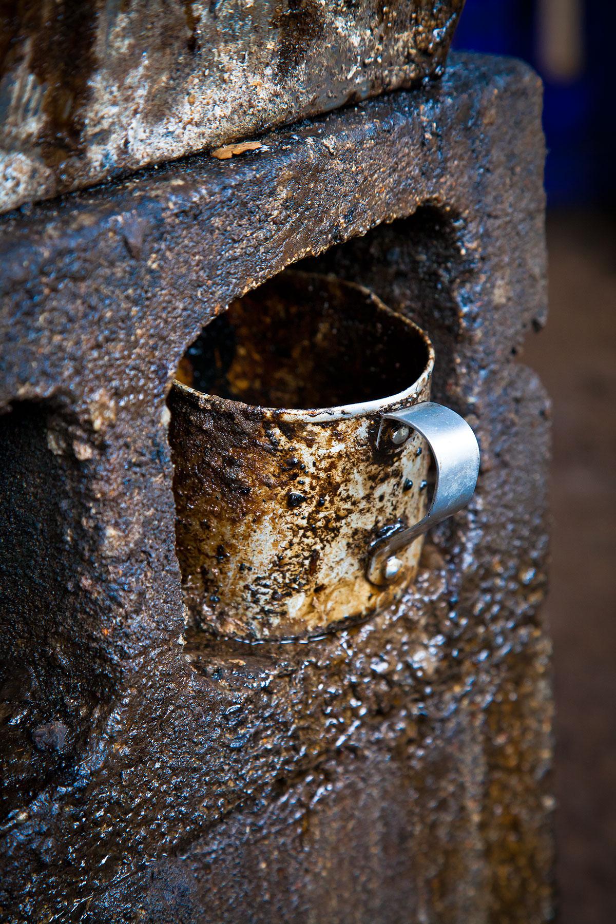 POSM South TX_20120223_0683_7992.jpg
