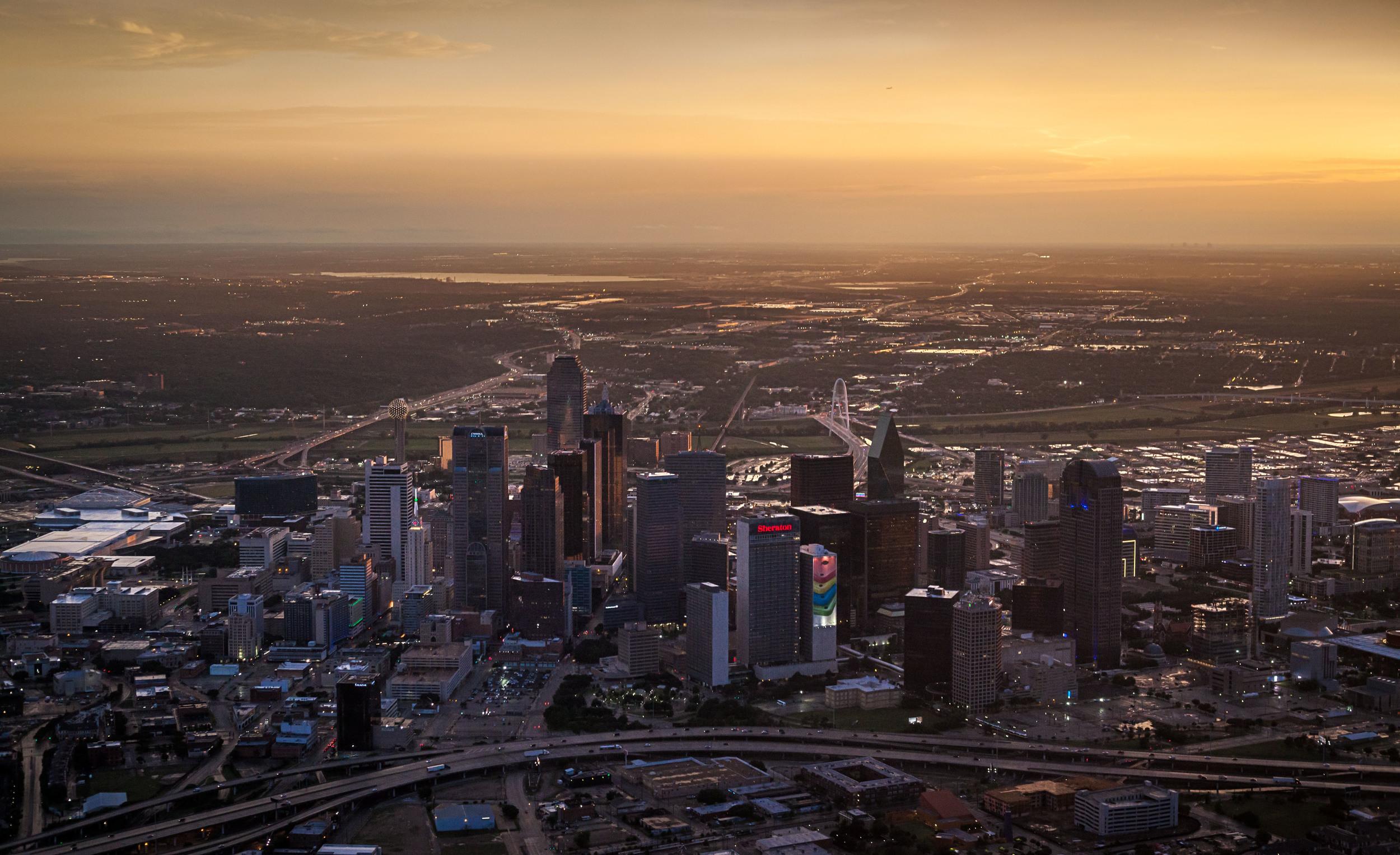 Dallas_Aerial.jpg