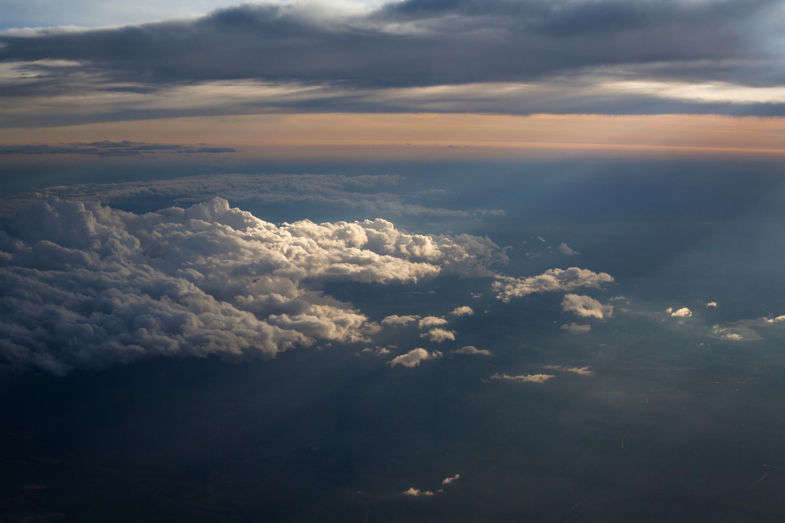 Flight_001.jpg
