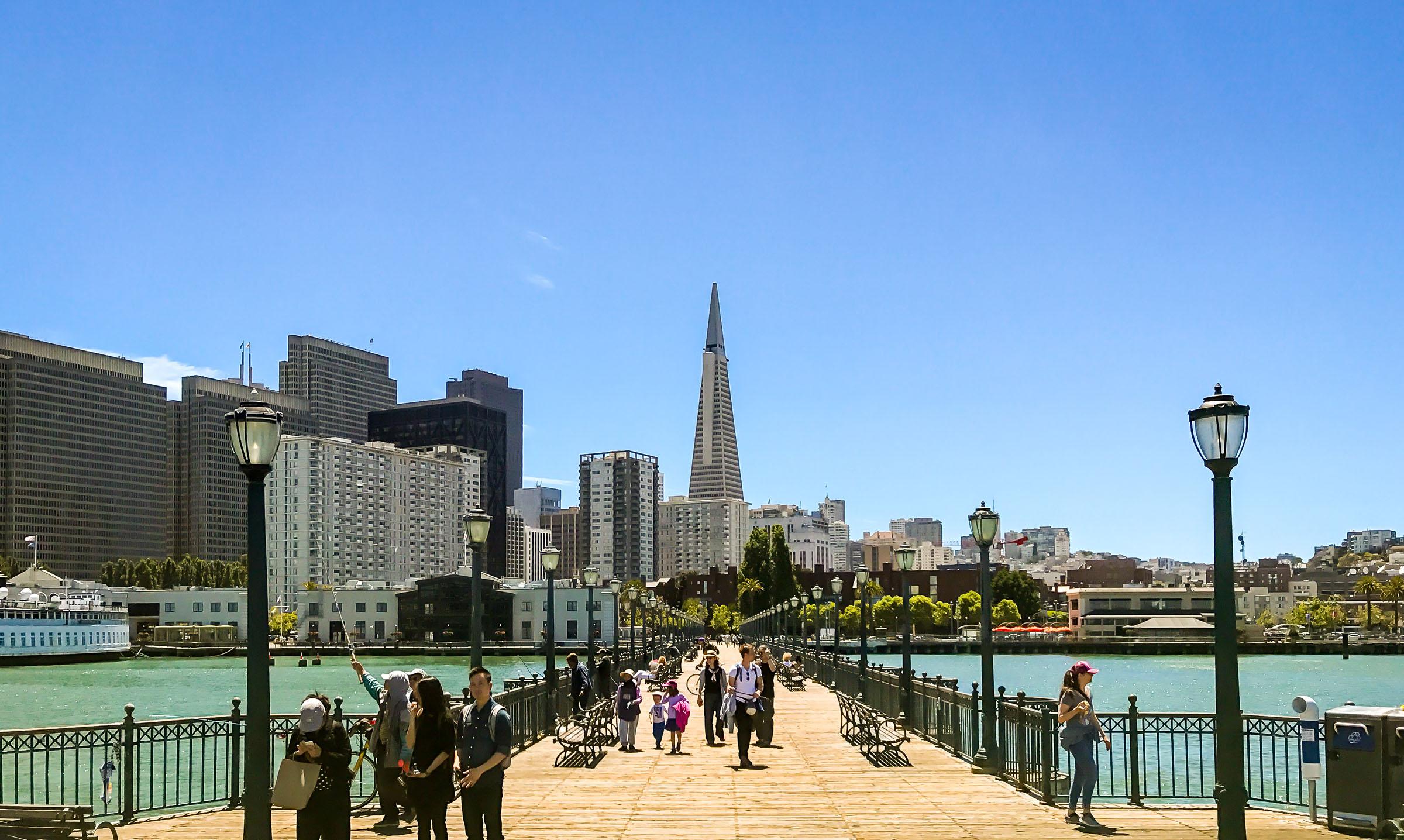 San Francisco_2017-0615_140519.jpg