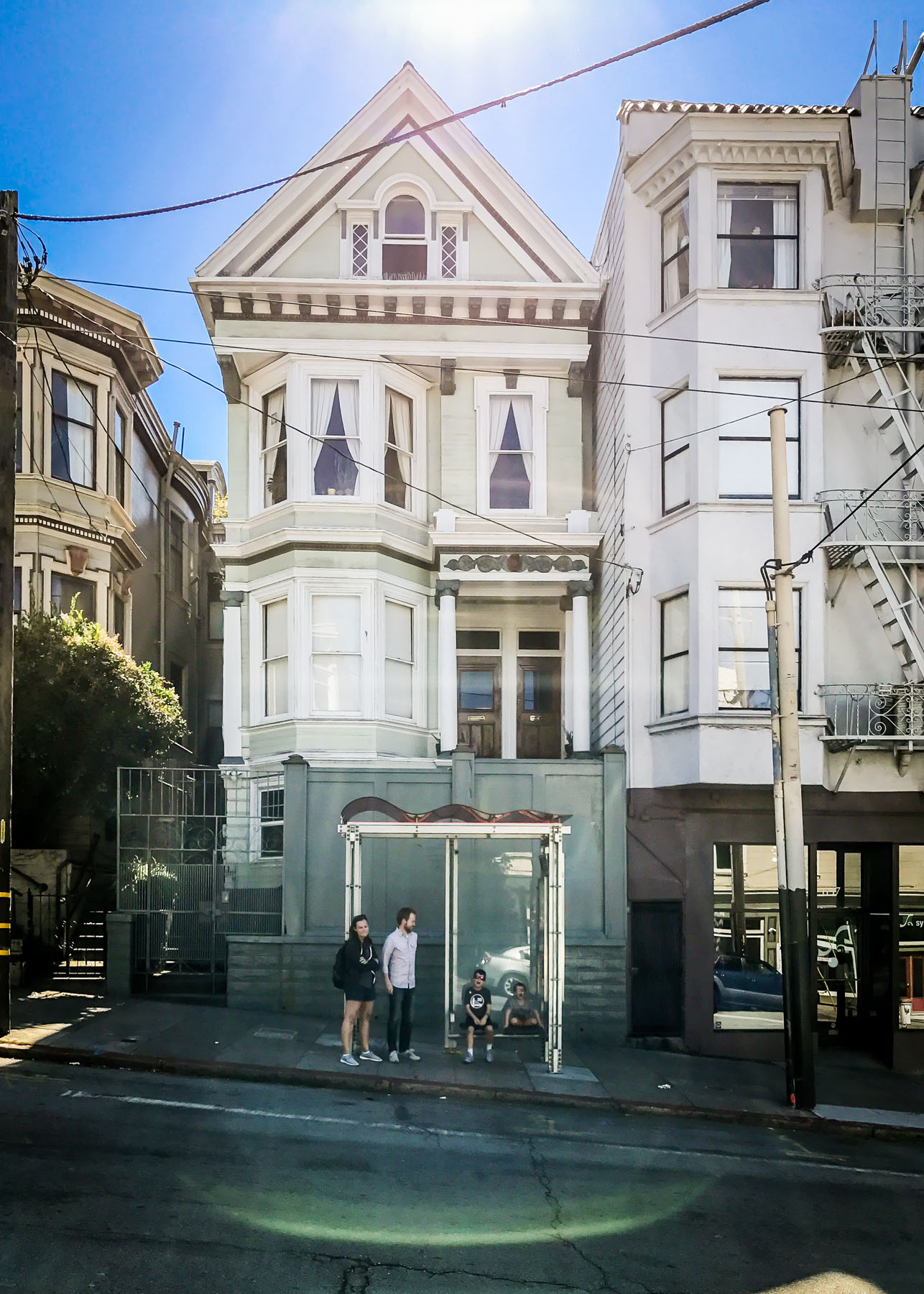 San Francisco_2017-0615_161520.jpg