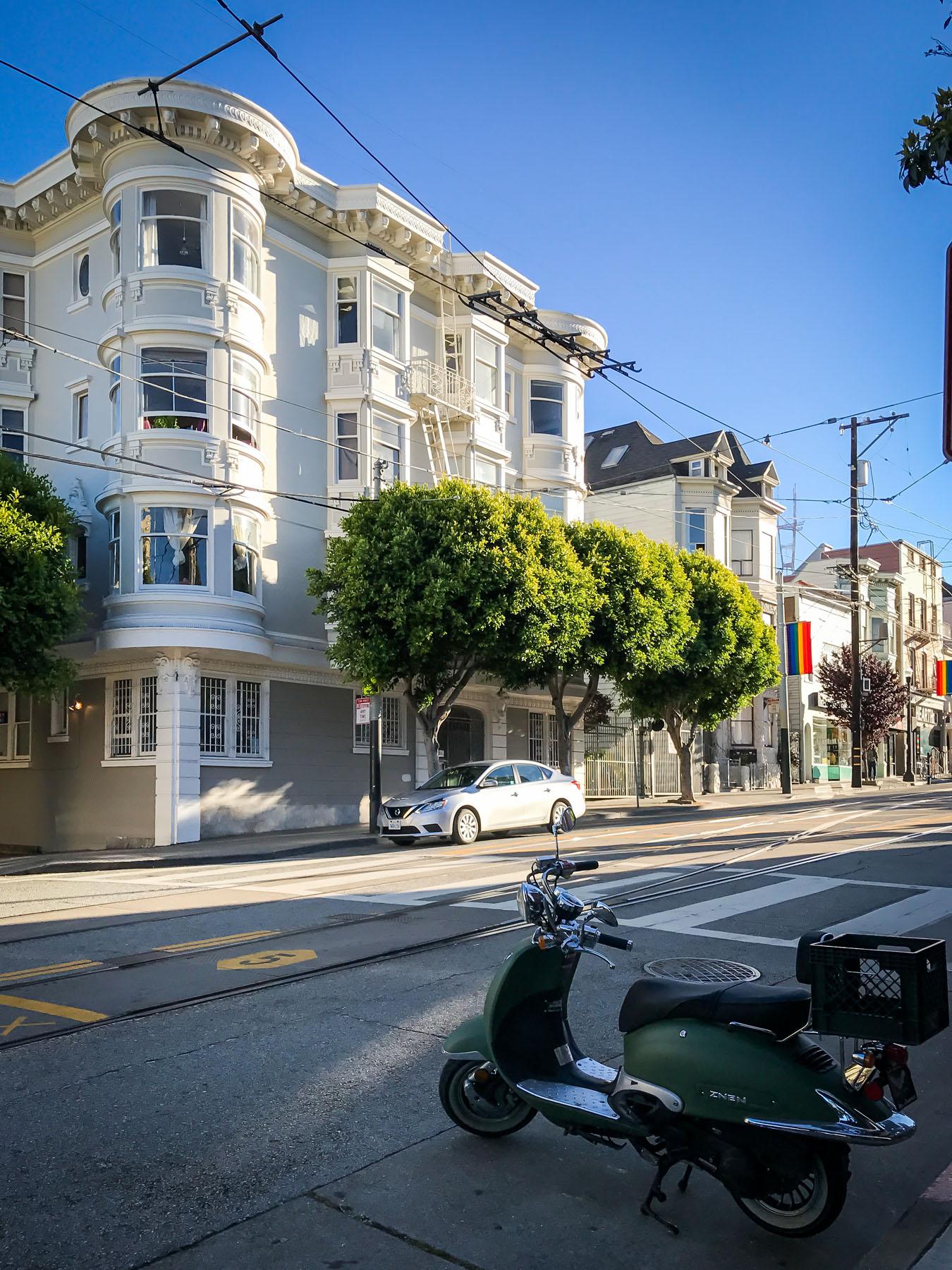 San Francisco_2017-0615_190004.jpg