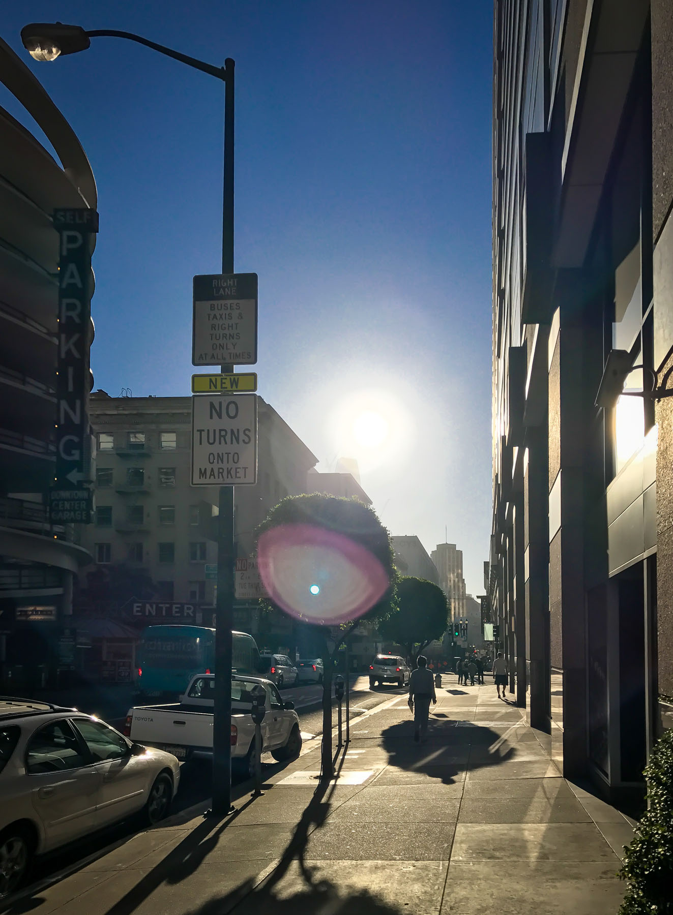 San Francisco_2017-0616_072004.jpg