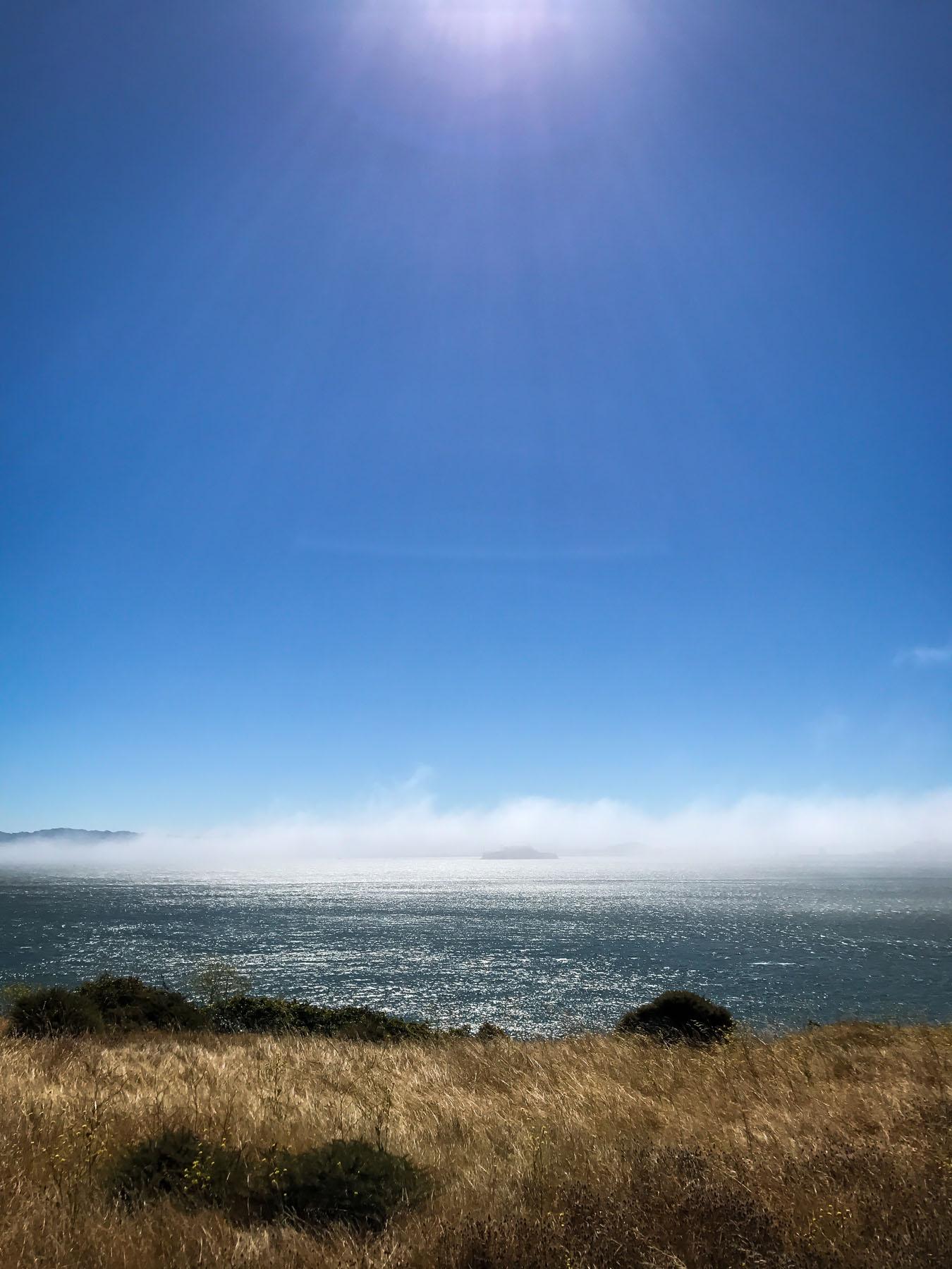San Francisco_2017-0616_101501.jpg