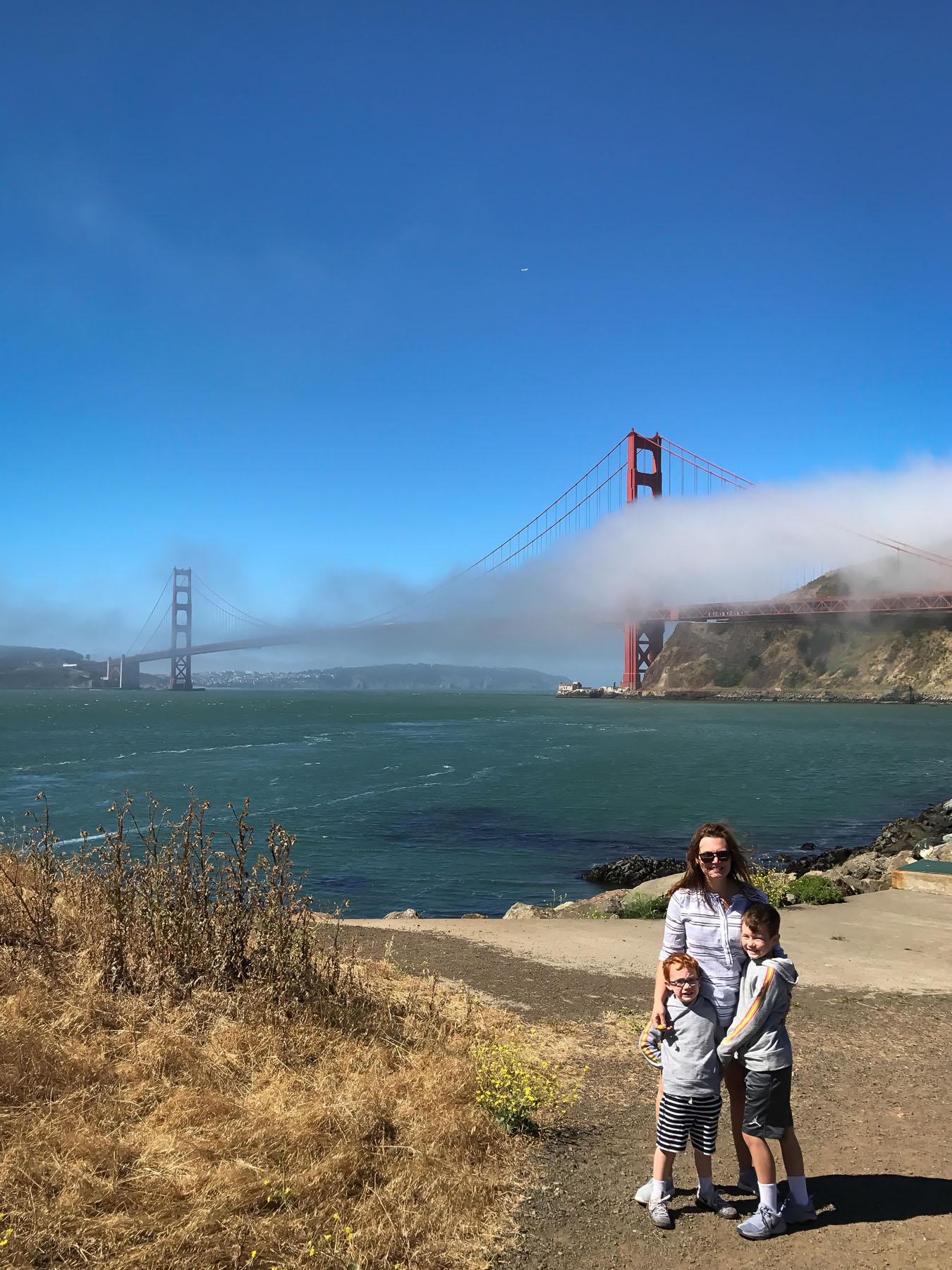San Francisco_2017-0616_101912.jpg