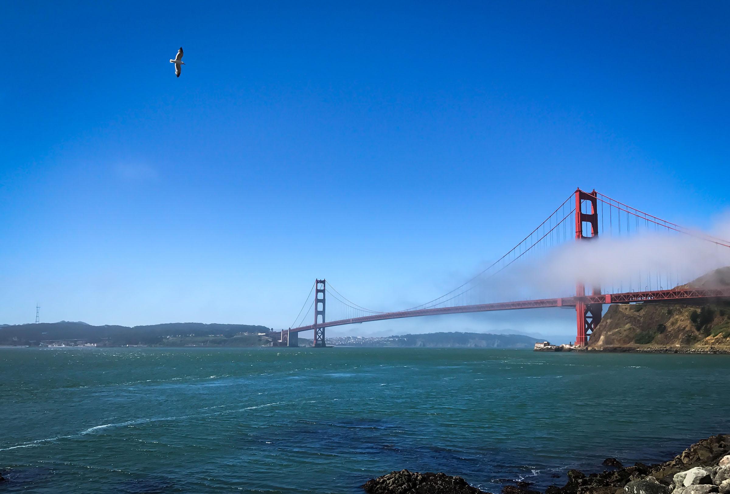 San Francisco_2017-0616_102147.jpg