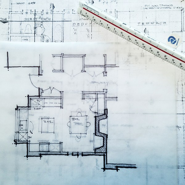 Architectural-Sketch-floor-plan-line-weight.jpg