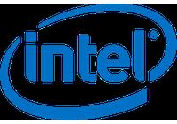 200px-Intel-logo.png