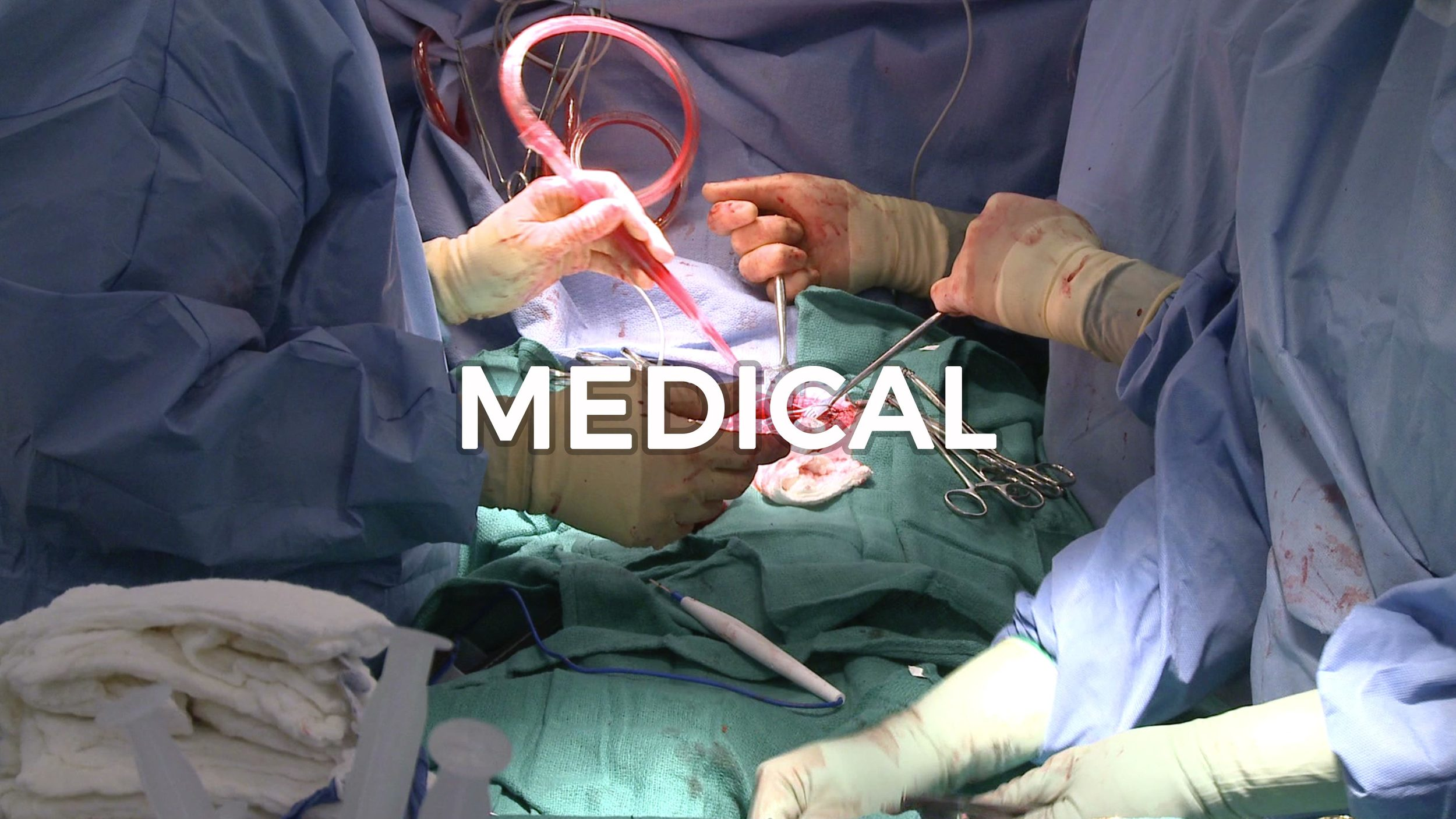 11Medical.jpg